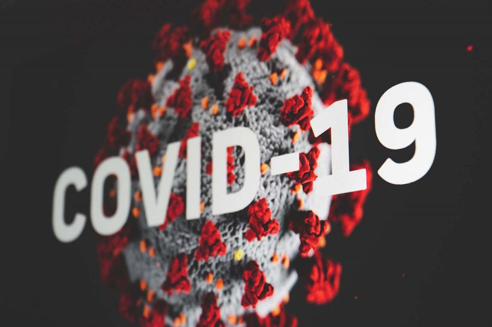 COVID-19 Pandemic and Food for the Starving peoples in Nepal